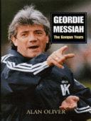 Geordie Messiah