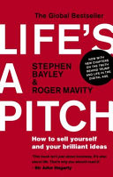 Life s a Pitch