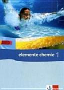 Elemente Chemie