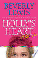 Holly s Heart Collection One