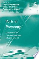 Ports in Proximity