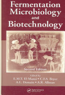 Fermentation Microbiology and Biotechnology, Second Edition