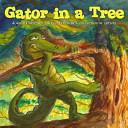 Gator in a Tree Book PDF