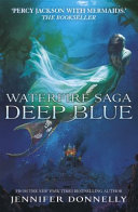 Deep Blue : sea, searches for five other mermaid heroines who...