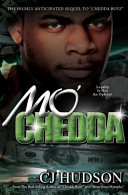 Mo Chedda