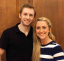 Laura Trott and Jason Kenny - The Inside Track