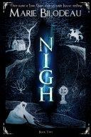 download ebook nigh - book 2 pdf epub