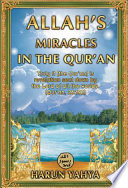 Allah S Miracles In The Qur An