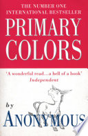 Ebook Primary Colors Epub Ford Madox Ford Apps Read Mobile