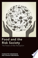 Food and the Risk Society