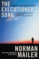download ebook the executioner\'s song pdf epub