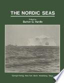 The Nordic Seas book