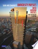 University Physics  Australian edition