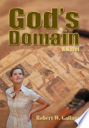 God's Domain