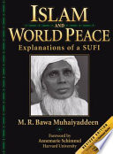 Islam   World Peace