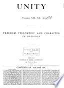 Unity Book PDF