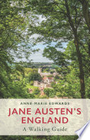 Jane Austen s England  A Walking Guide
