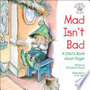 Mad Isn t Bad