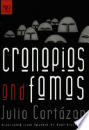 Cronopios and Famas (New Directions Classic)