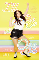 Book I ll Be the One