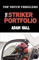 The Striker Portfolio