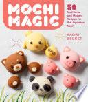 Mochi Magic Book PDF