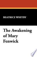 The Awakening of Mary Fenwick