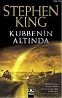 Kubbenin Altinda