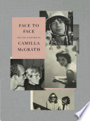 Face to Face Book PDF