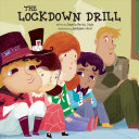 The Lockdown Drill Book PDF