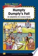 Humpty Dumpty s Fall