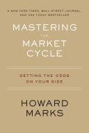 download ebook mastering the market cycle pdf epub