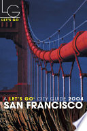 Let s Go San Francisco 4th Edition