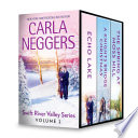 Carla Neggers Swift River Valley Series Volume 2