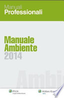 Manuale Ambiente 2014