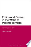 Ebook Ethics and Desire in the Wake of Postmodernism Epub Graham Matthews Apps Read Mobile