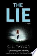 The Lie Book PDF