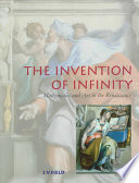The Invention of Infinity