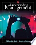 understanding-management