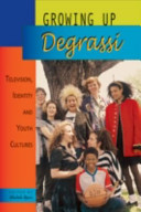 Growing Up Degrassi