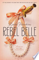 Rebel Belle Book PDF