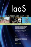 Iaas Complete Self Assessment Guide