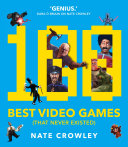 100 Best Video Games (That Never Existed)