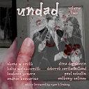Undad Volume Two