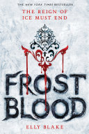 download ebook frostblood pdf epub