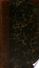 Conversations Lexicon oder encyclopedisches Handw  rterbuch f  r gebildete St  nde