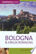 Bologna and Emilia Romagna