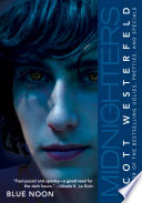 Midnighters #3: Blue Noon