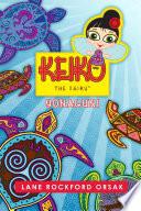 Keiko the Fairy  Yonaguni