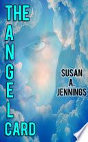 The Angel Card